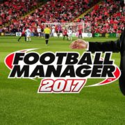 Football Manager 2017 İncelemesi