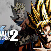 Dragon Ball Xenoverse 2 İncelemesi
