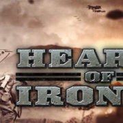 Hearts of Iron IV İncelemesi