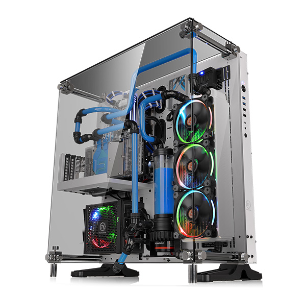 fragtist-thermaltake-tempered-glass-kasa-1