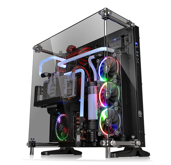 fragtist-thermaltake-tempered-glass-kasa