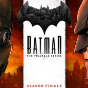 Batman: The Telltale Series – Episode 5: City of Light İncelemesi
