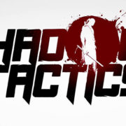 Shadow Tactics: Blades of the Shogun İncelemesi