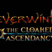 Neverwinter: The Cloaked Ascendancy'nin PC Sürümü Çıktı