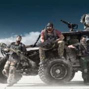 Tom Clancy's Ghost Recon Wildlands, Uygun Fiyatlarla Voidu'da