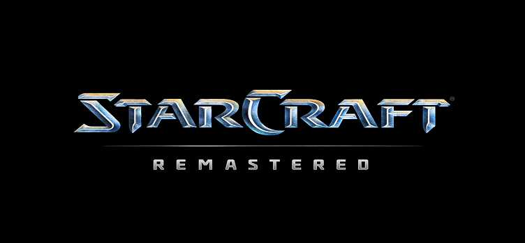 Blizzard, StarCraft Remastered'ı Duyurdu!