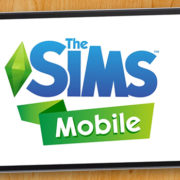 The Sims Mobile Çıktı