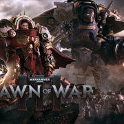 Warhammer 40000: Dawn of War III İncelemesi