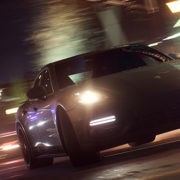 Need for Speed Payback Geliyor