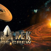 Star Trek Bridge Crew PS4 VR İncelemesi