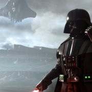 Star Wars Battlefront 2'den Yeni Video Geldi