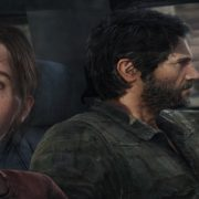 The Last of Us ve Uncharted 4'ün Yönetmeni Naughty Dog'dan Ayrıldı