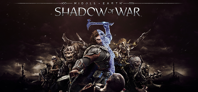 Middle-Earth: Shadow of War – PC İnceleme