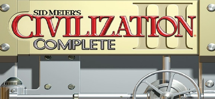 Civilization 3 Humble Store'da Ücretsiz!