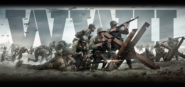 Call of Duty World War II İncelemesi – Ne Umduk Ne Bulduk?