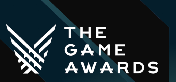 The Game Awards 2017'den Öne Çıkanlar