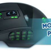 Monster Pusat V4 Fare | İnceleme