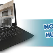 Monster Huma H4 v1.1 İnceleme