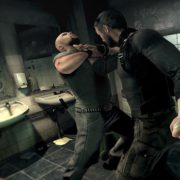 Splinter Cell: Conviction Artık Xbox One'da Oynanabilir