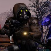XCOM 2 Collection PlayStation 4 ve Xbox One'a da Gelecek