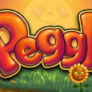 Origin On the House'tan Yeni Ücretsiz Oyun: Peggle