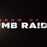 Shadow of the Tomb Raider'dan İlk Fragman ve Detaylar Geldi