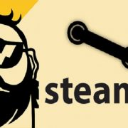 Steam'in Son Güncellemesi Steam Spy'ı Vurdu
