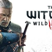 The Witcher 3'e PlayStation 4'te HDR Desteği Geldi