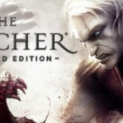 The Witcher: Enhanced Edition GOG'den Ücretsiz Alınabilir!