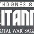 Total War Saga: Thrones of Britannia'dan Yeni Fragman Geldi