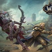 World of Warcraft – Battle for Azeroth'un 8.1.5 Güncellemesi Yayınlandı