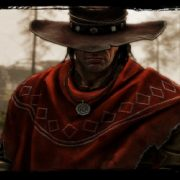 Call of Juarez: Gunslinger Steam'e Geri Döndü