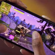 Fortnite Battle Royale Bu Yaz Android'e Geliyor!