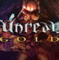 Unreal Gold Steam ve GOG'de Ücretsiz!