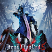 E3 2018: Devil May Cry 5 Duyuruldu!