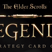 E3 2018: The Elder Scrolls: Legends Konsollara da Geliyor