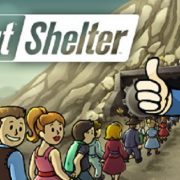 E3 2018: Fallout Shelter PlayStation 4 ve Switch Yolcusu
