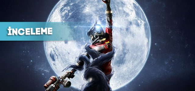 Prey: Mooncrash DLC – Steam | İnceleme