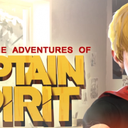 E3 2018: The Awesome Adventures of Captain Spirit Duyuruldu!