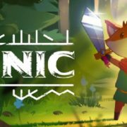E3 2018: Tunic'ten Yeni Video Gösterildi