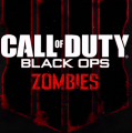 Call of Duty: Black Ops 4 Zombies Modundan Yeni Fragman Geldi!