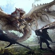Monster Hunter: World PC | İlk İzlenim – Video