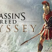 Assassin's Creed Odyssey İçin İki Yeni Video Geldi