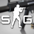 Meşhur MP5 Counter-Strike: Global Offensive'e Geldi!