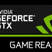 Battle for Azeroth ve Monster Hunter: World İçin Yeni NVIDIA Game Ready sürücüleri!