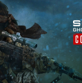 Sniper: Ghost Warrior Contracts Duyuruldu!