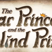 The Liar Princess and The Blind Prince Batıya Geliyor!