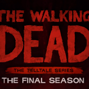 The Walking Dead: The Final Season'dan Yeni Fragman Geldi