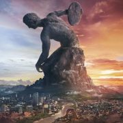 Civilization 6 Nintendo Switch'e Geliyor!