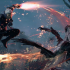 Devil May Cry 5'in Sistem Gereksinimleri Belli Oldu